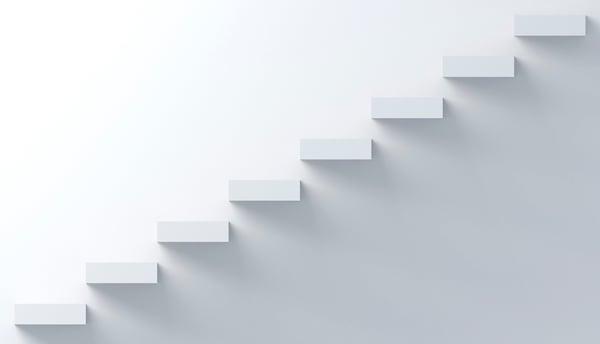 Step_by_step_0