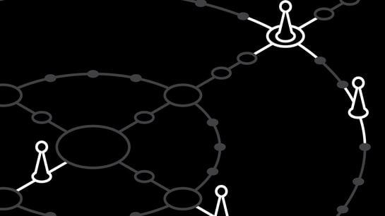 4 vaihtoehtoa urapoluksi – näin ohjelmistoyritys voi tukea henkilöstön kehittymistä