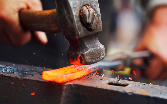 Creating craftsmanship culture
