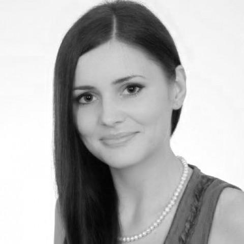 Karolina Dudkiewicz