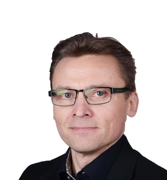 Juhani Vanhala