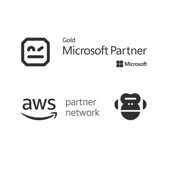 IA_logos_mobile