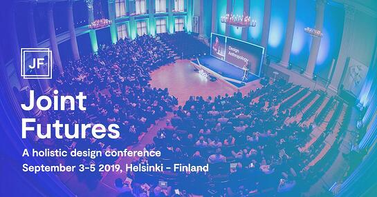 Joint Futures Conference