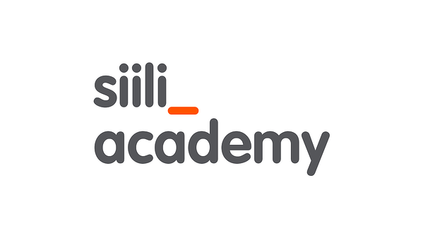 SIILI_ACADEMY_LOGO_grey