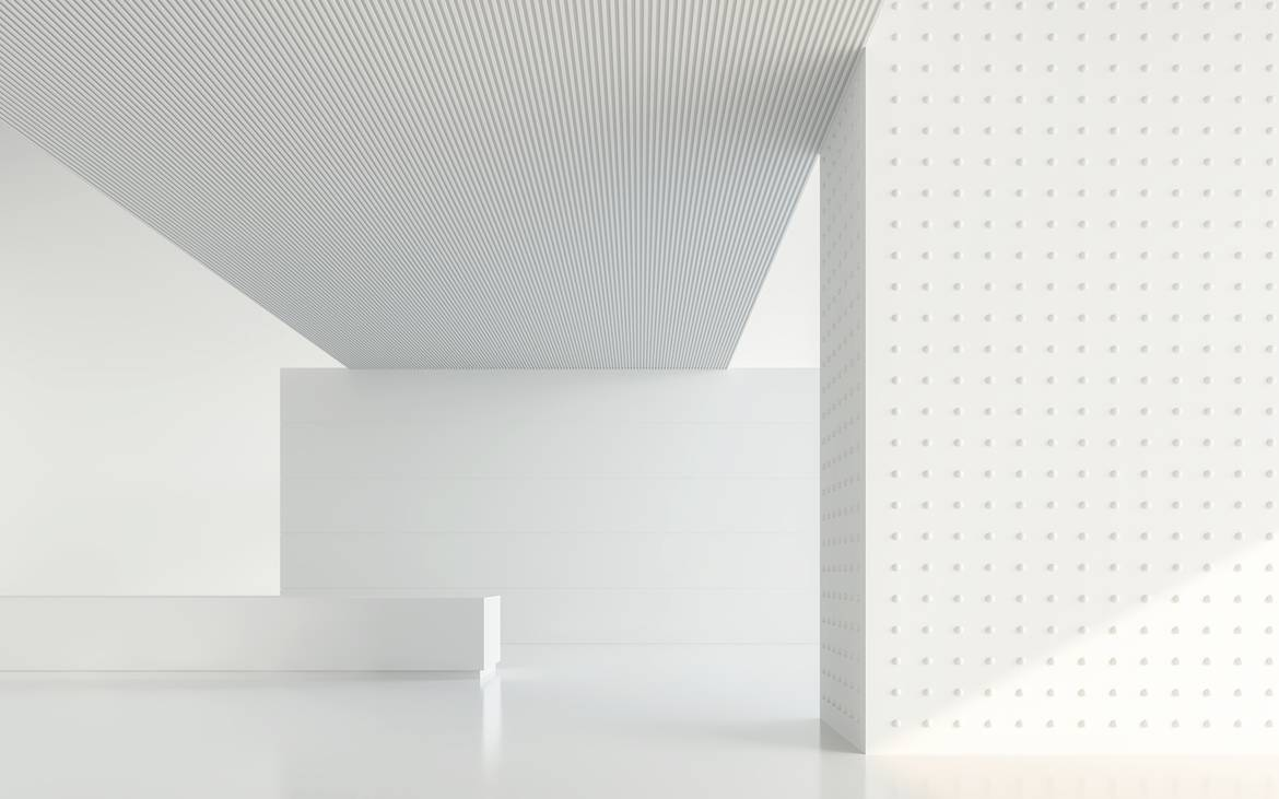 white space-1