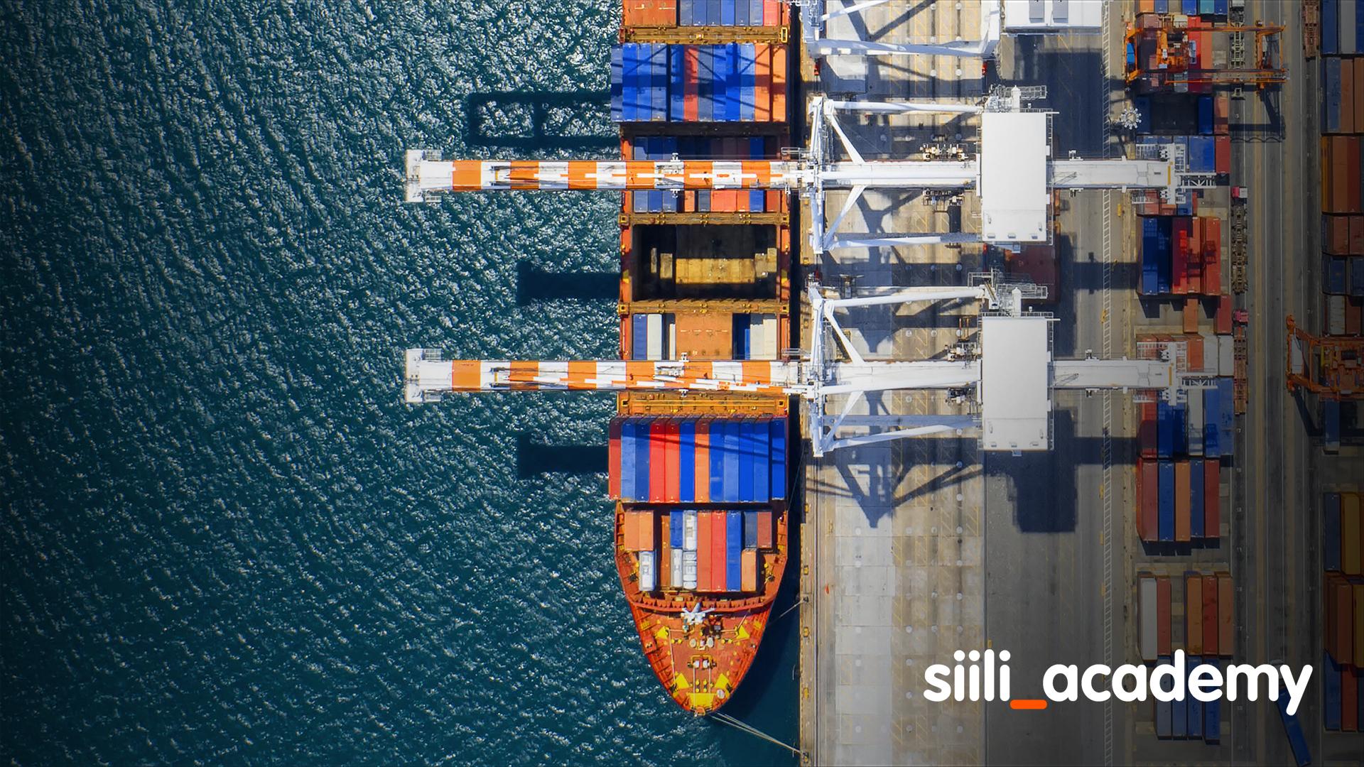 Kontitus ja Dockerin perusteet