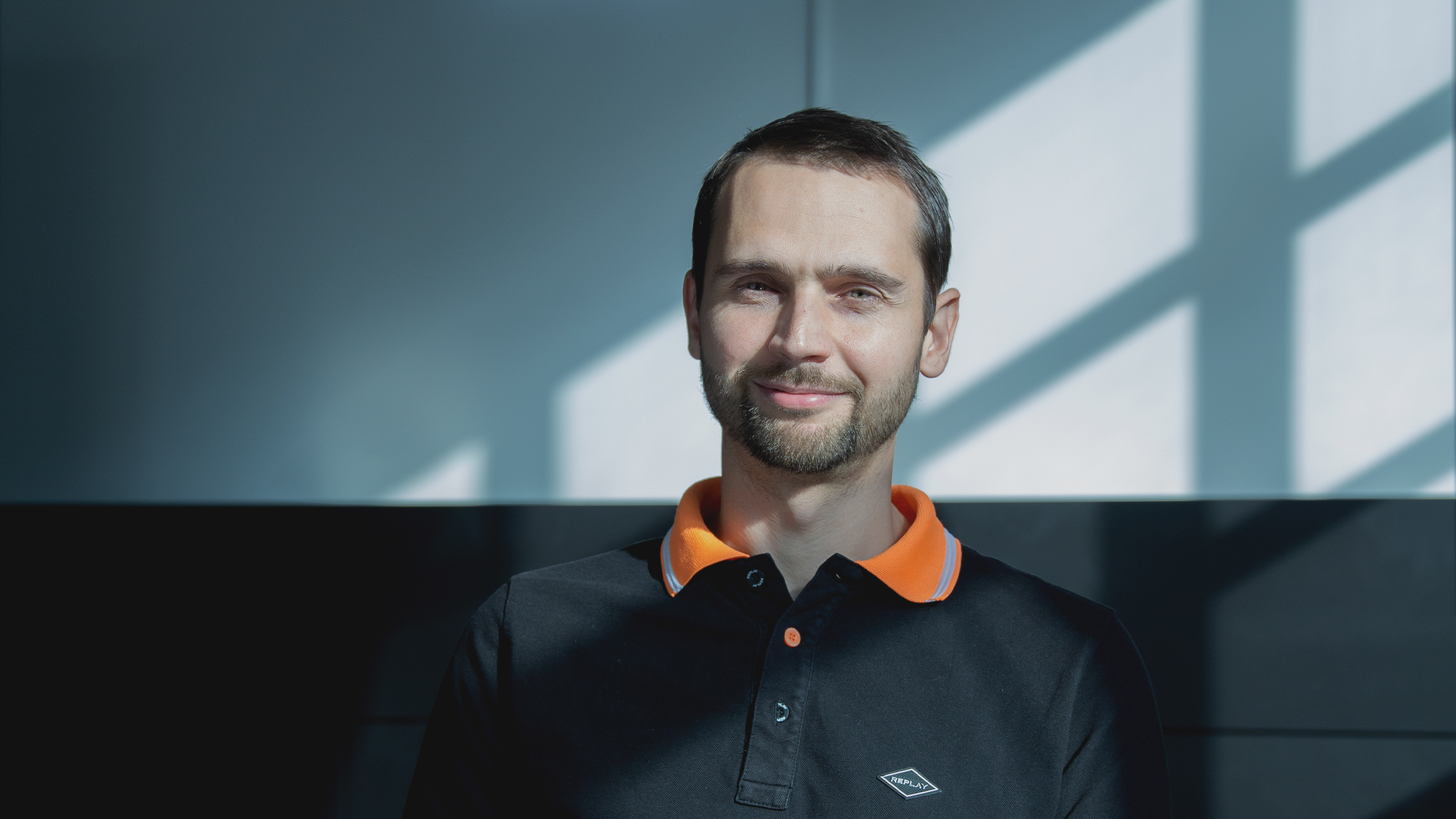 Marek Matusiak