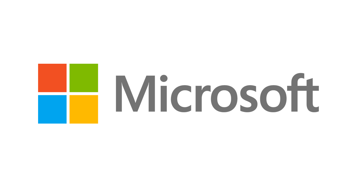 Microsoft – Innovative Analysis of Market Research Data