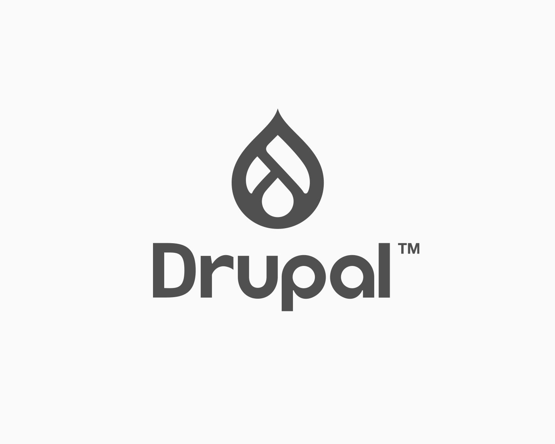 siilicom-partner_logo-drupal-1440x1152