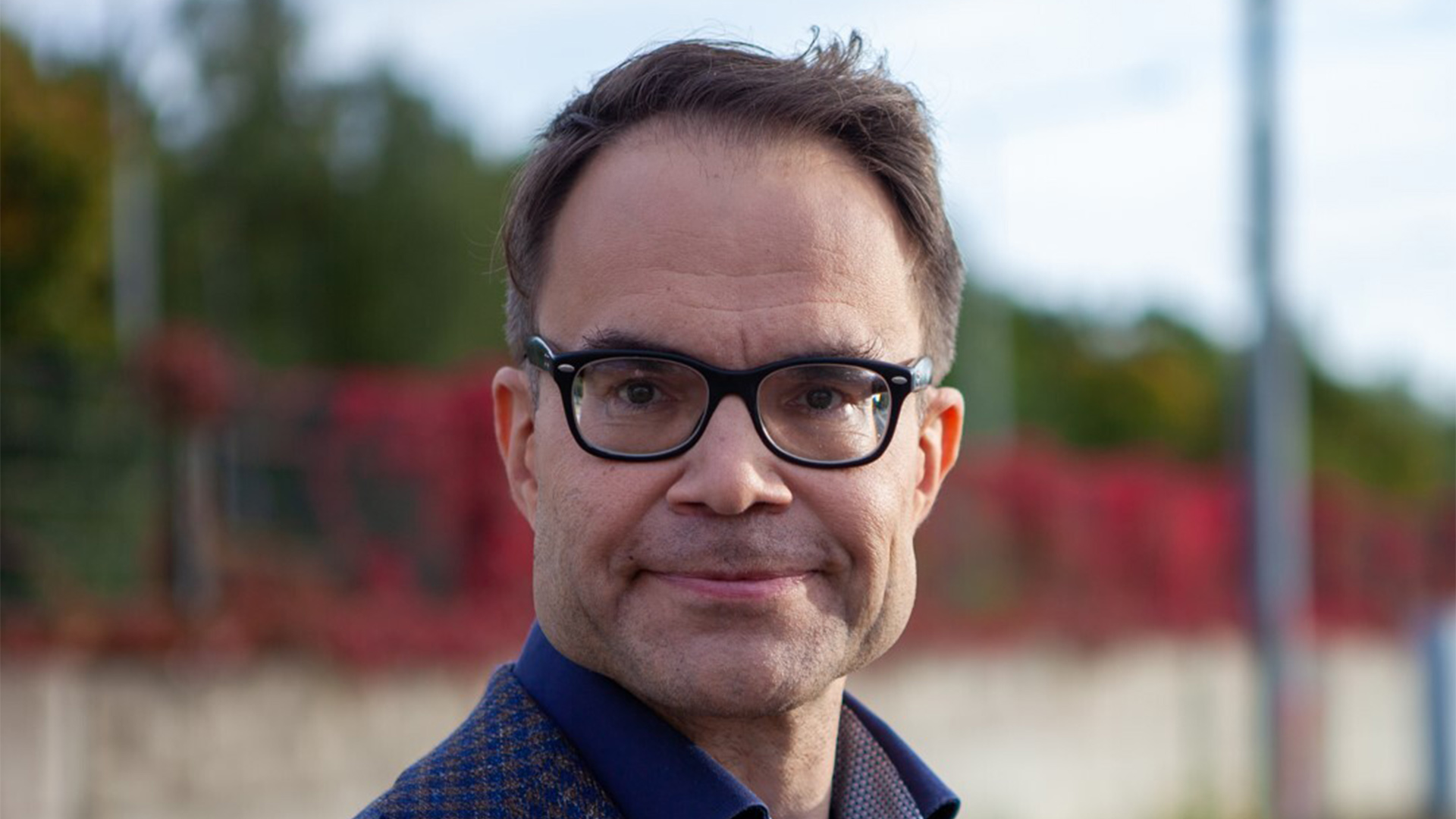 Tomi Pienimäki appointed as Siili's new CEO